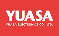 YUASA ELECTRONICS CO.,LTD.